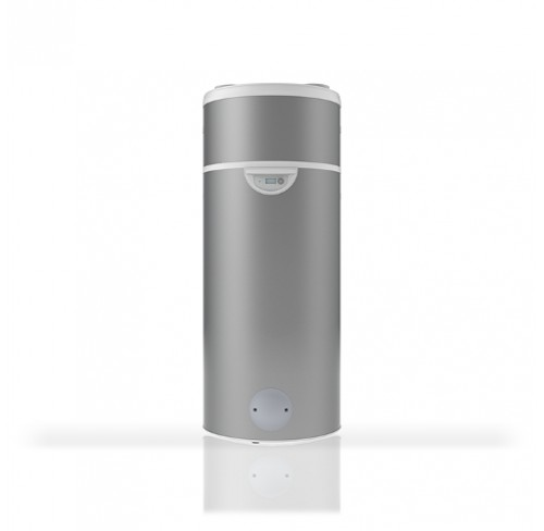 EDEL 200 Powietrze-Woda
