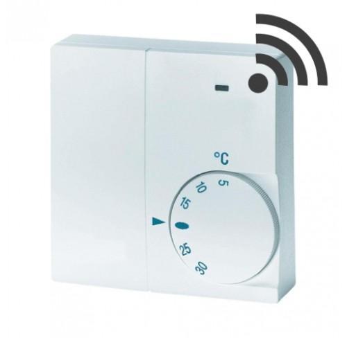 EBERLE INSTAT 868-r1o termostat radiowy