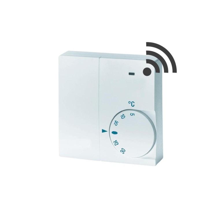 eberle instat 868 r1o bezprzewodowy termostat pokojowy. Black Bedroom Furniture Sets. Home Design Ideas