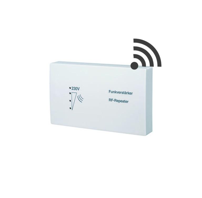 eberle instat 868 rep wzmacniacz sygna w radiowych dla odbiornik w. Black Bedroom Furniture Sets. Home Design Ideas