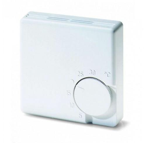 EBERLE RTR-E 3521 elektromechaniczny termostat pokojowy