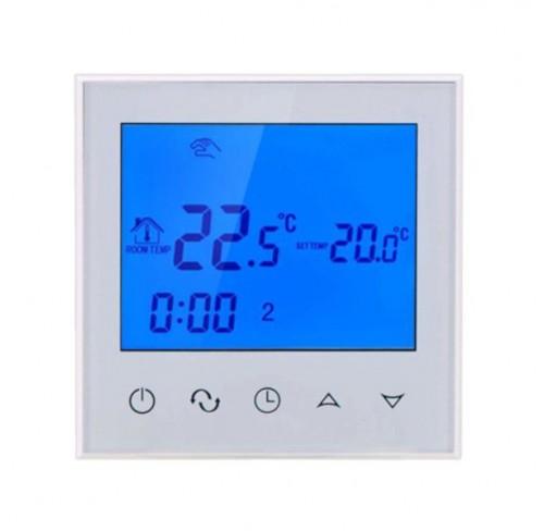 Termostat pokojowy HTD100-E 230V
