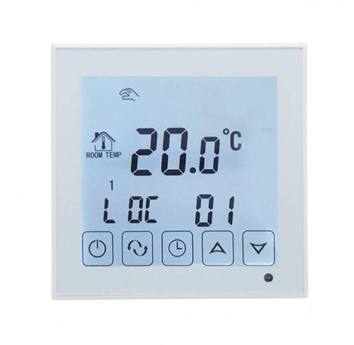 Termostat pokojowy HEATTEC HTD200-X