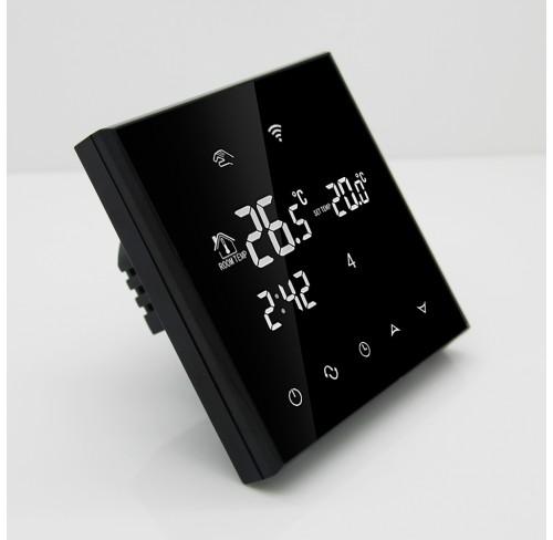 Termostat pokojowy HTD100 WIFI-E 230V